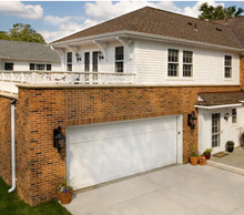 Garage Door Repair in Ocoee, FL