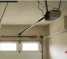 Garage Door Springs in Ocoee, FL